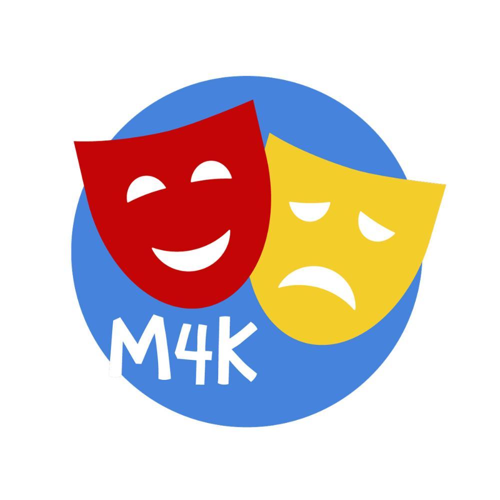 Monologues4Kids, commercials, scenes, monologues