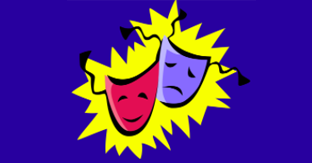 Fun, Original Comedy Monologues Written for Kids and Teens